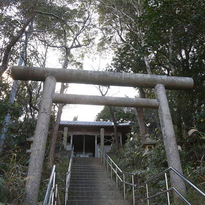 Sanctuaire shintoïste Onokoro