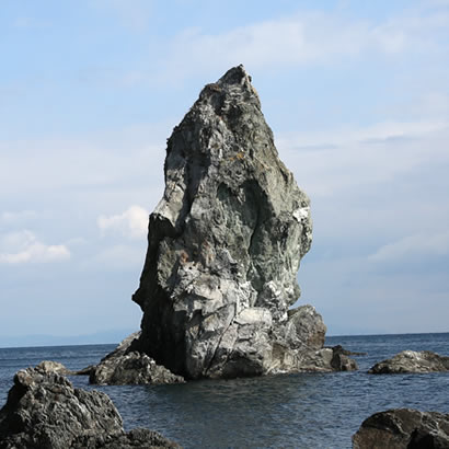 Ile Nushima