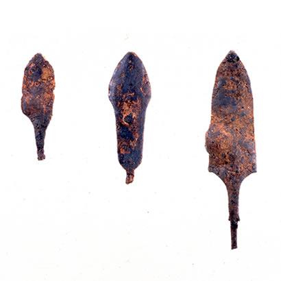 Site archéologique de Shiotsubonishi