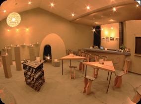 Galerie Tsuchiza